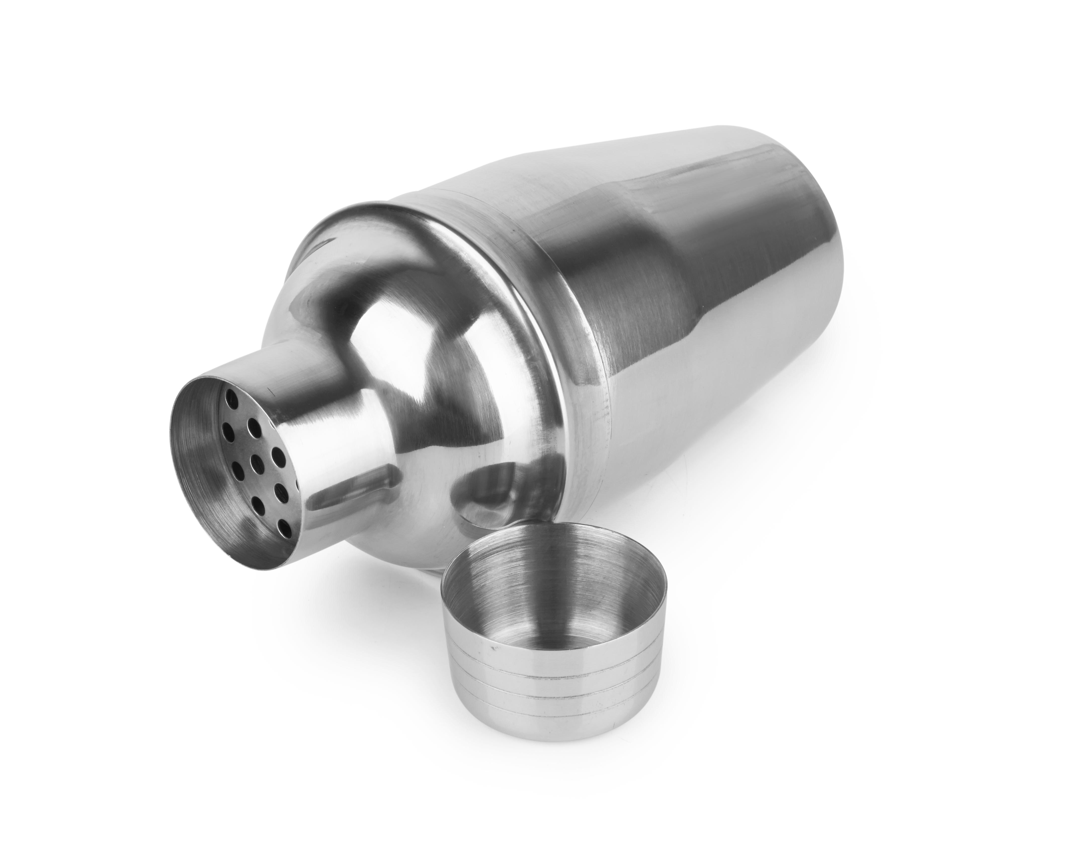 bar-shaker-on-white-DUP9V3Y