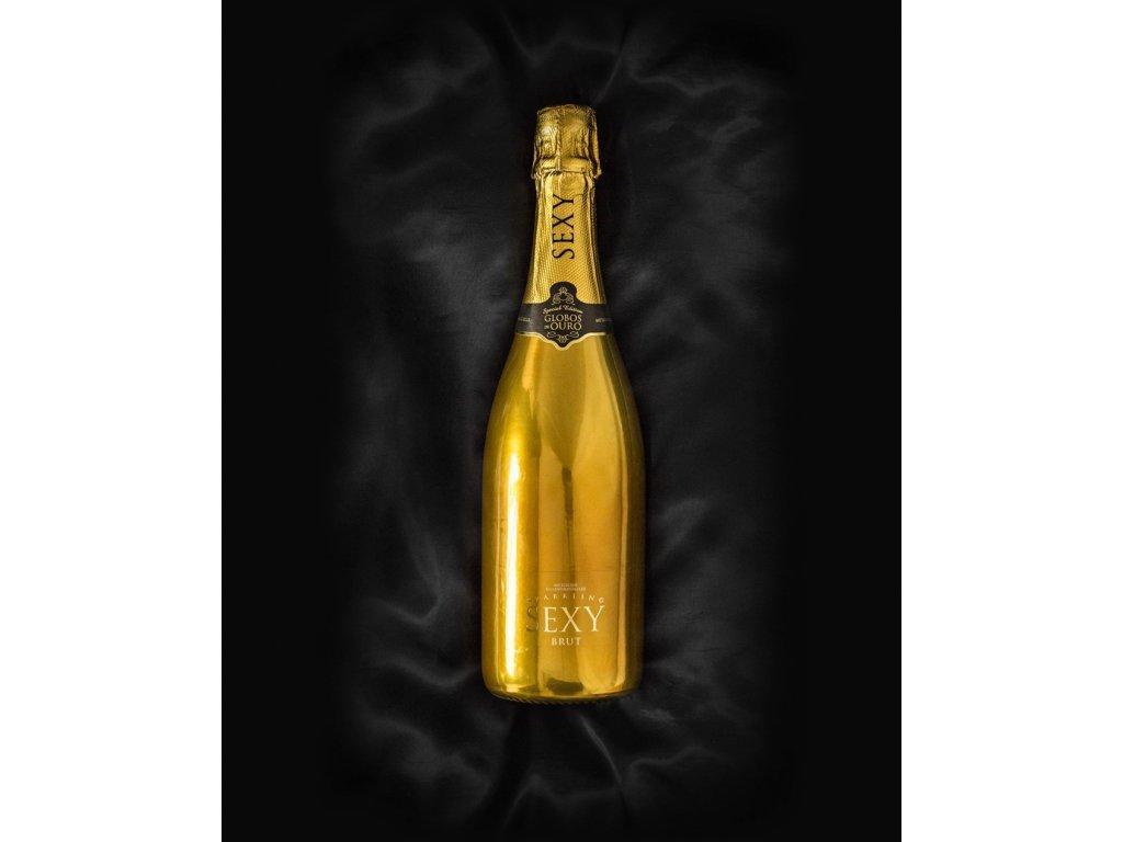 sexy wine gold sparkling 1024x1269