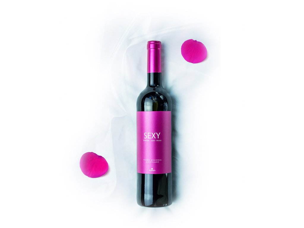 fitapreta sexy wines red 1024x1269