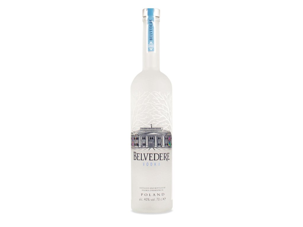 101547 belvedere vodka night sabre 700 a