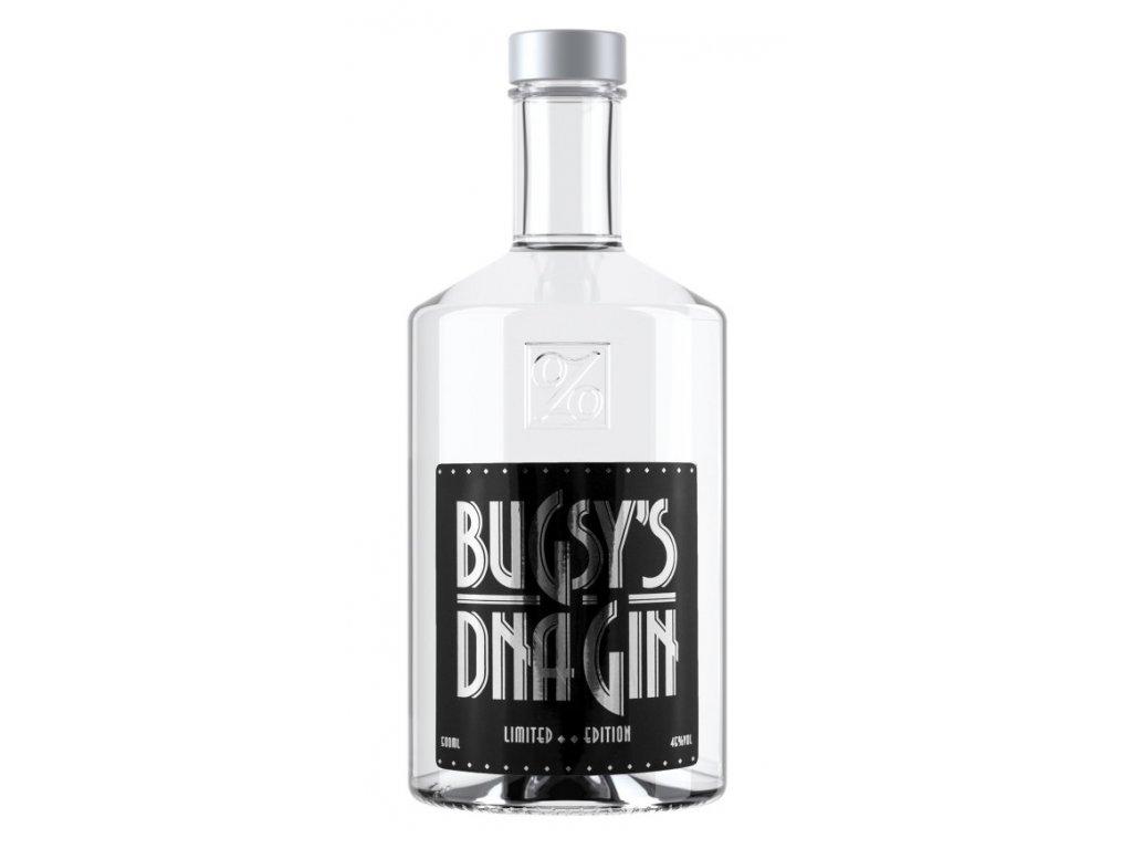 1579188034bugsy s dna gin vol 5 0 5l 45 l e 13678