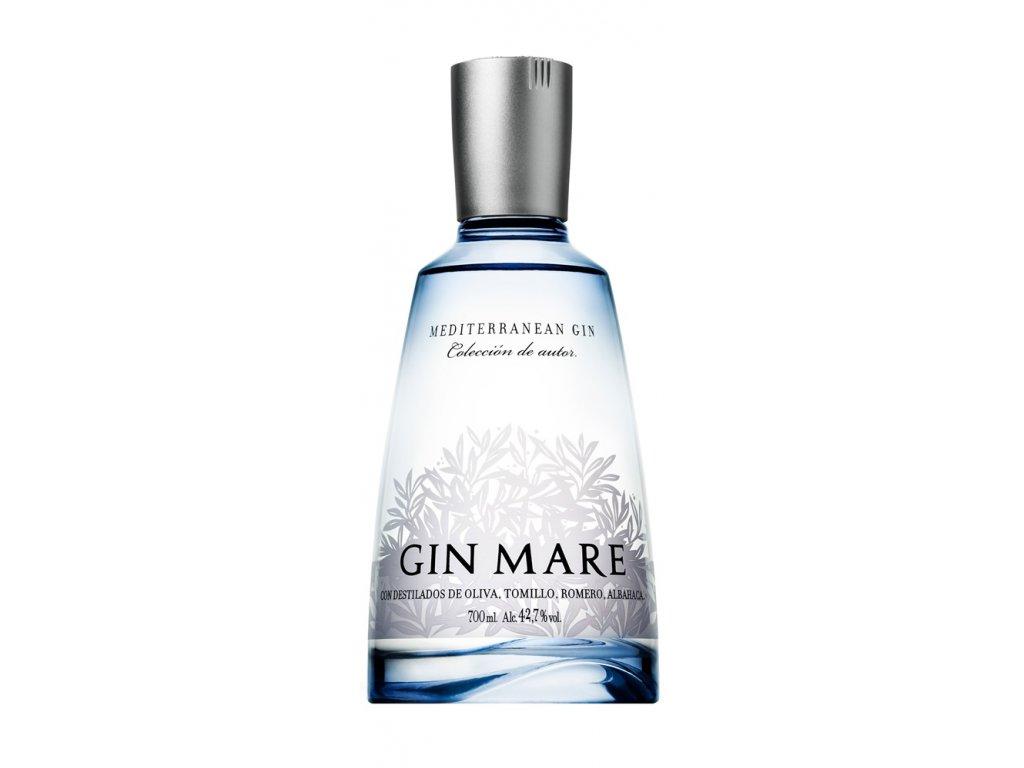 Gin Mare 42,7% 0,7