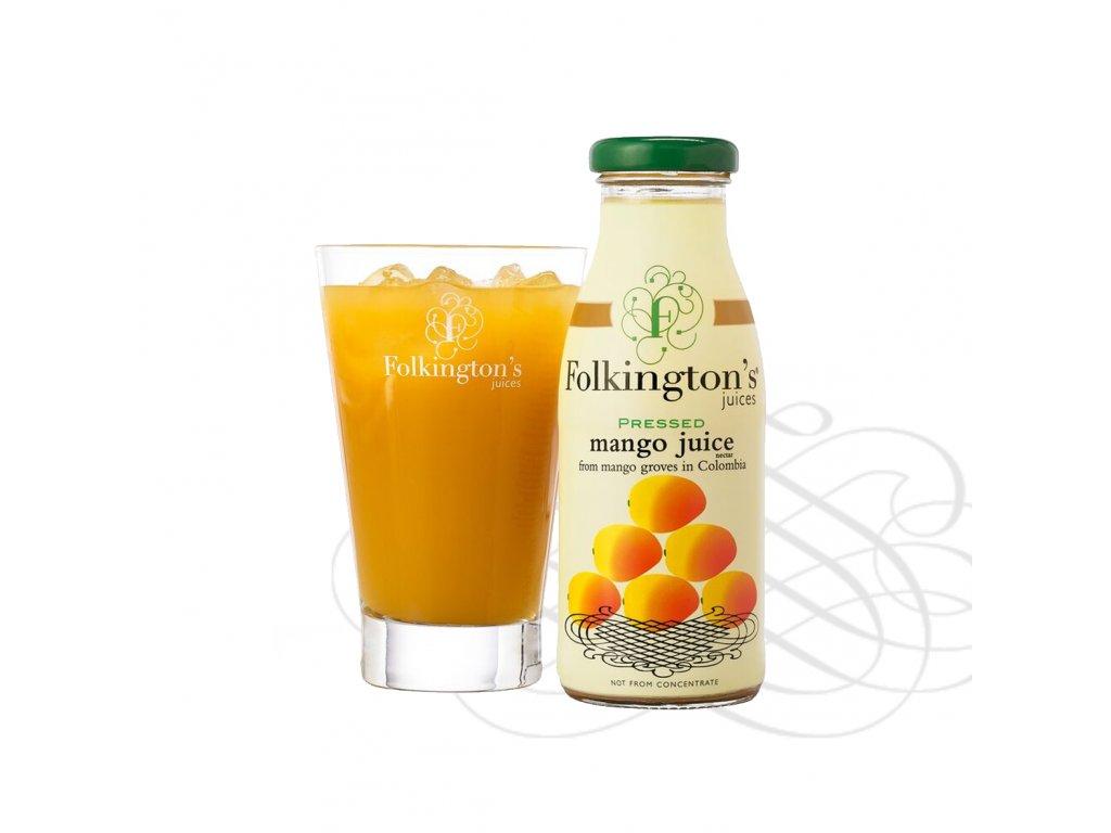 folk mango