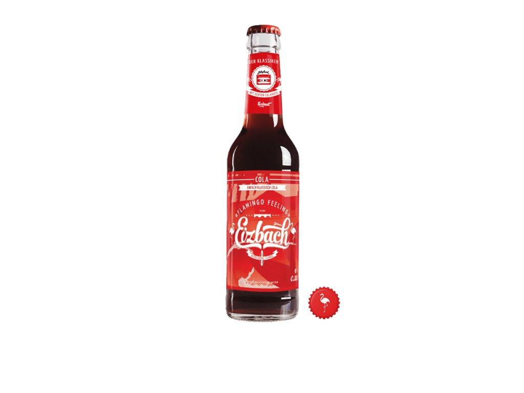 cola V2