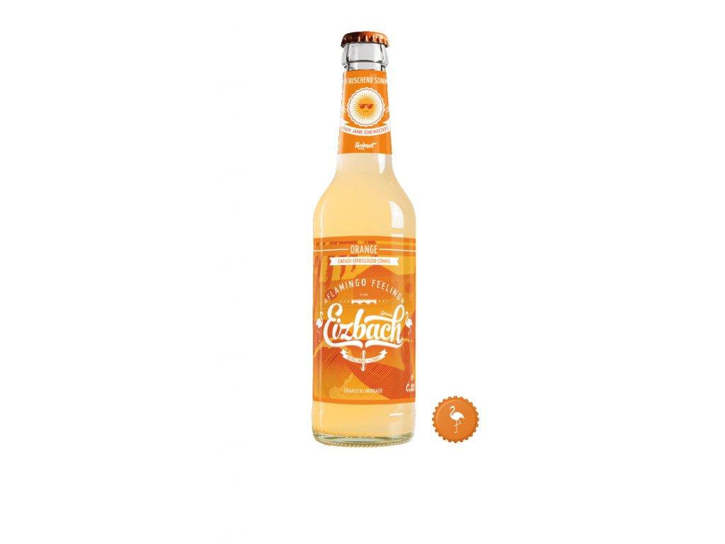 orange V2