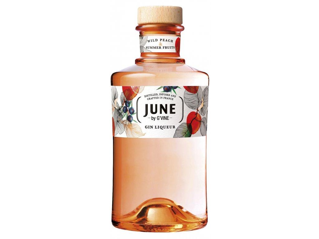 Gin June Liquer 0,7l 30%