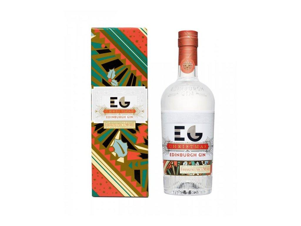 thumb 1000 700 1604430264edinburgh gin christmas 70cl