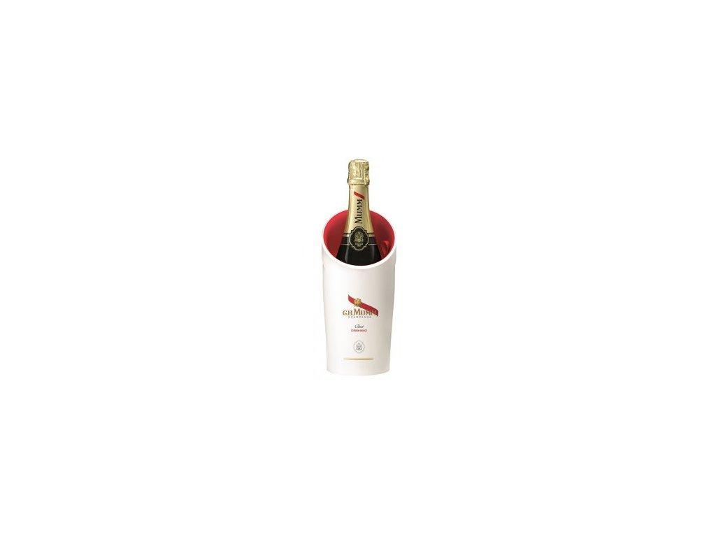 1600 cordon rouge minibucket 2014 big