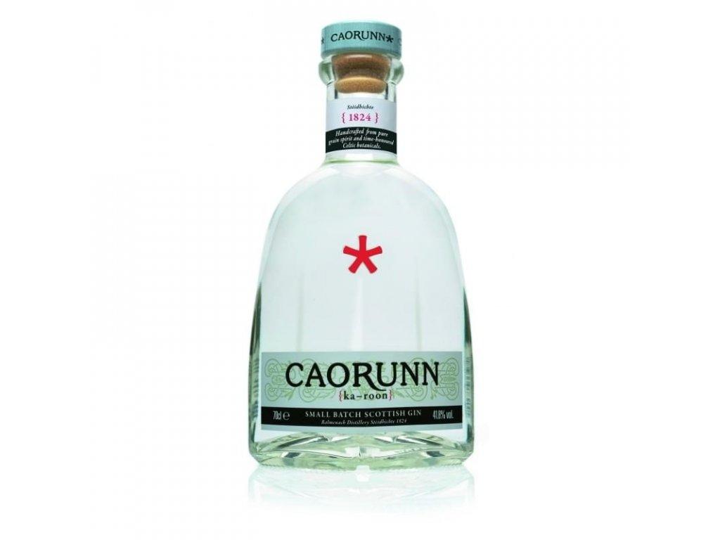 Caorunn Gin 41,8% 0,7