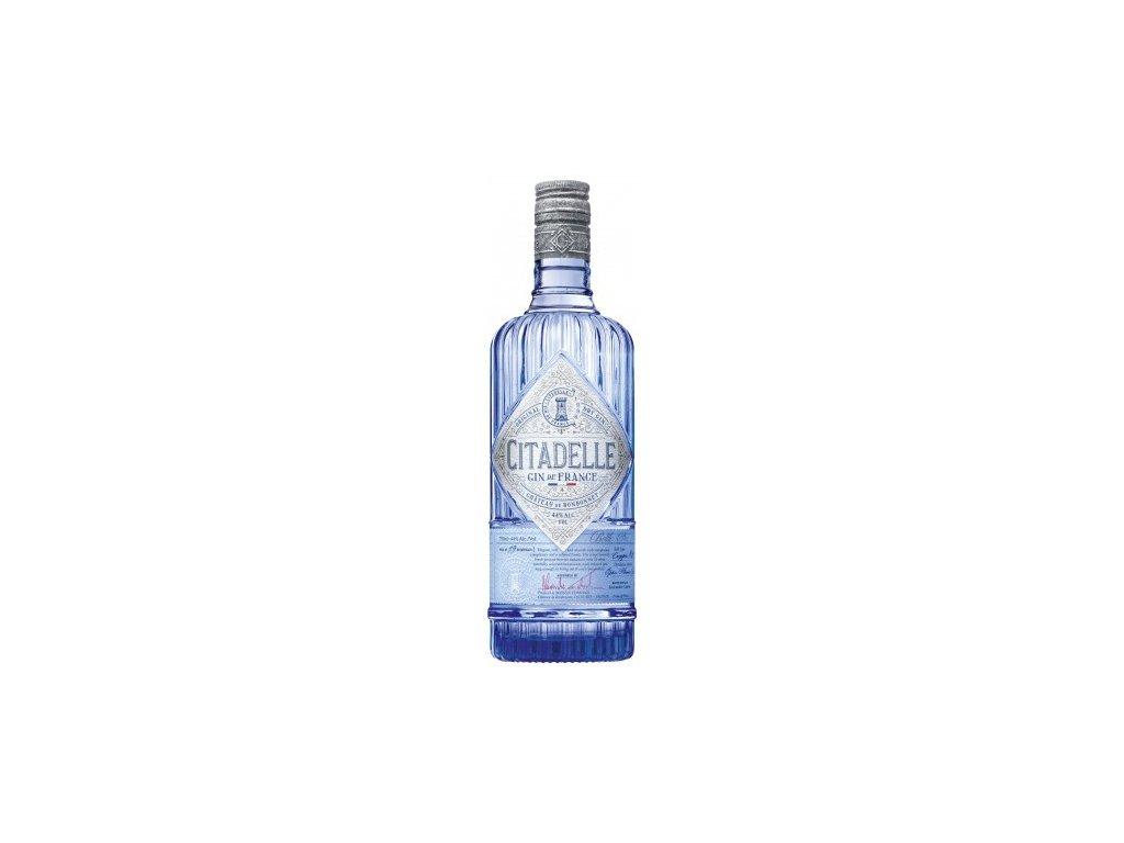 Citadelle Gin 44% 1l