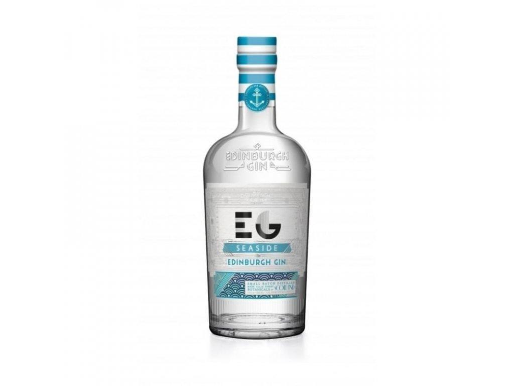 Edinburgh Gin Seaside 43% 0,7