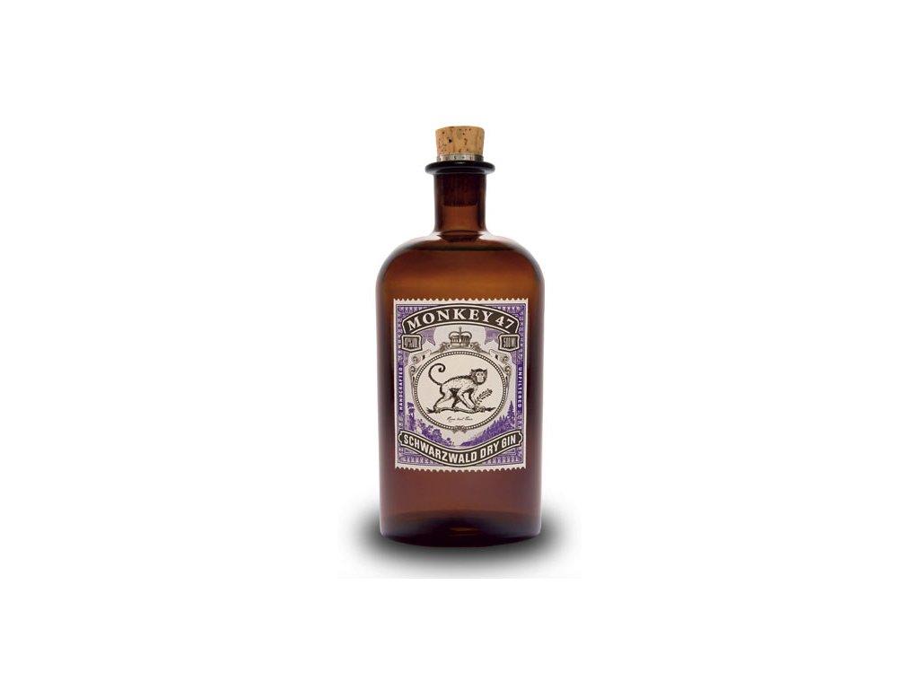397 monkey 47 gin 0 5l 47