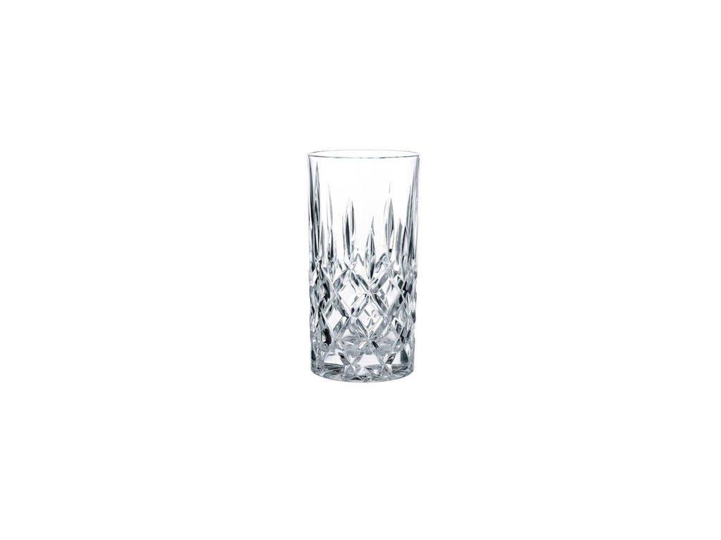 Sklo Noblesse - 375 ml