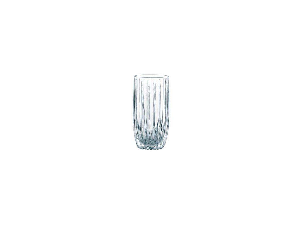 Sklo Prestige - 325 ml