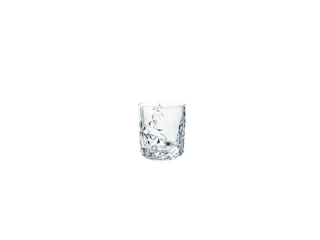 Sklo Sculpture - 365 ml