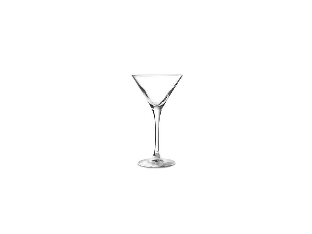 Sklo Signature Martini - 150 ml 6x