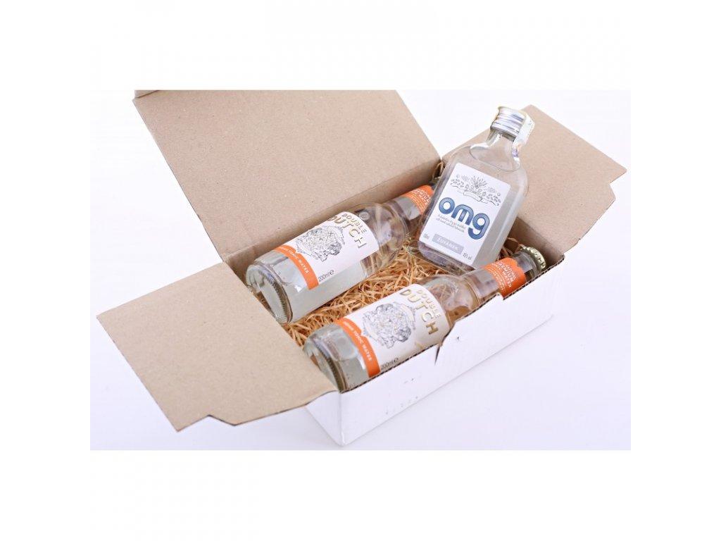 set zufanek omg 45 01 2 x double dutch indian tonic water 02l
