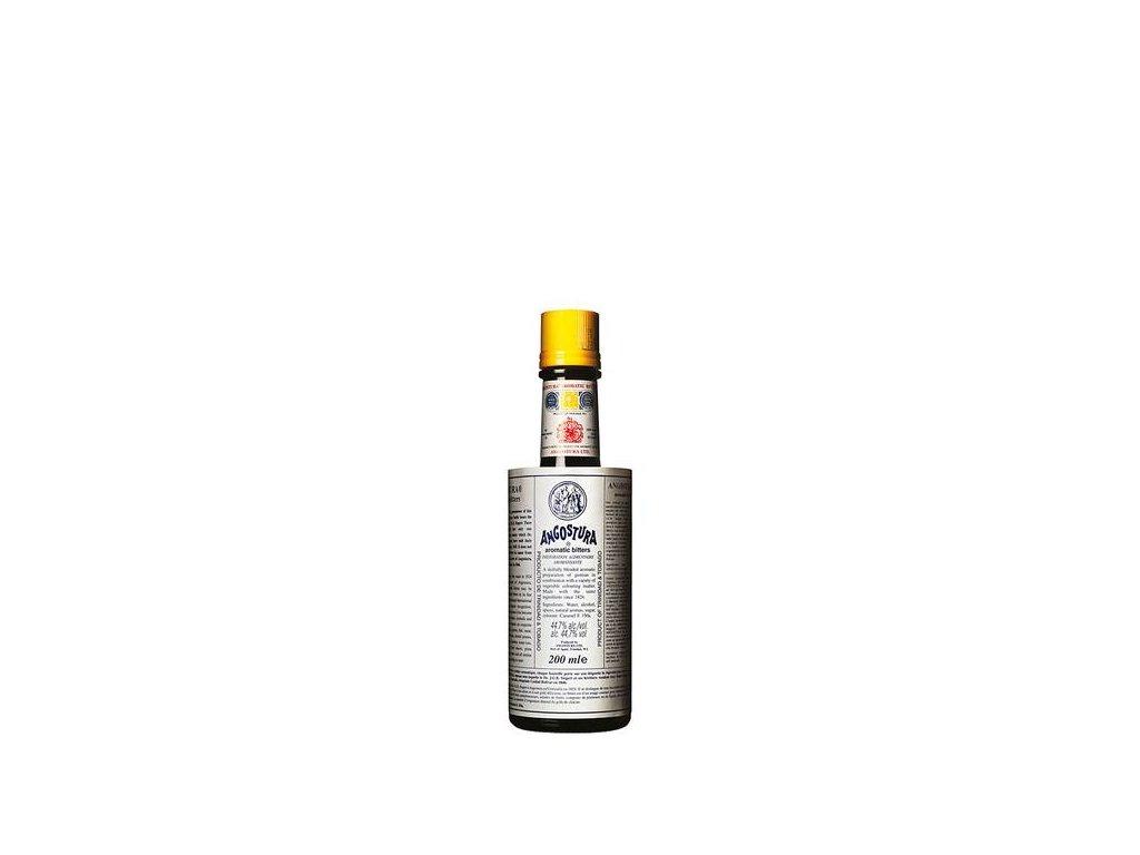 1877 angostura aromatic bitters