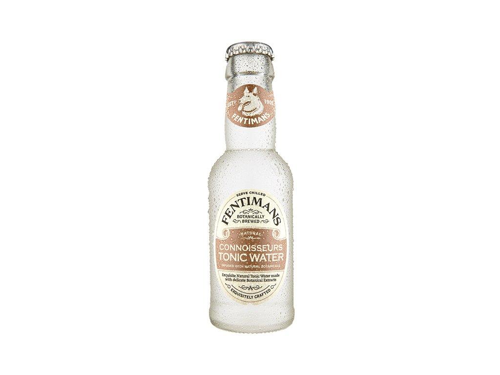 Fentimans Connoisseurs Tonic Water 0,2