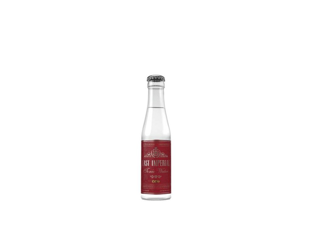 1681 east imperial tonic water
