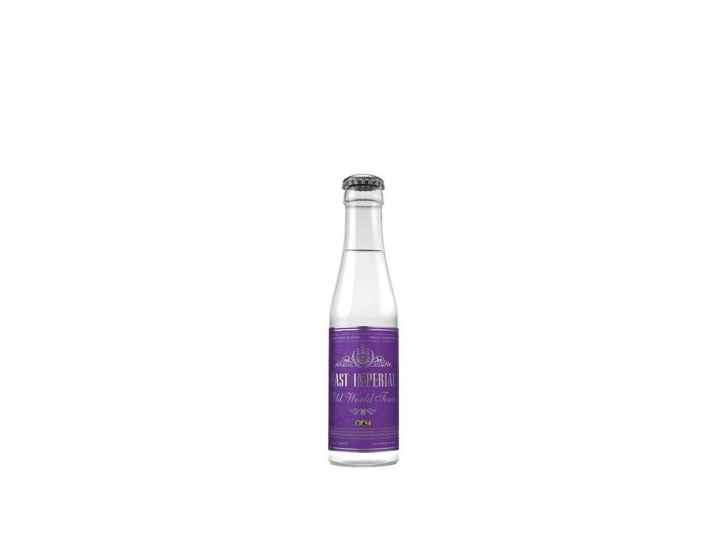1680 east imperial old world tonic