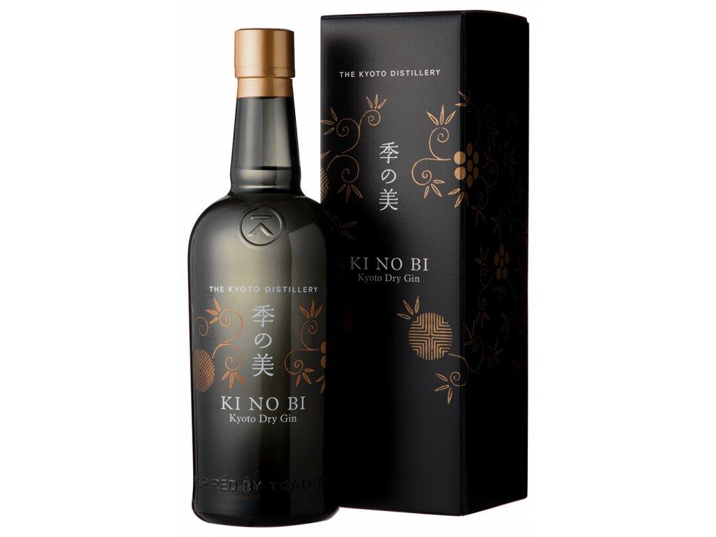 KINOBI BTL BOX late2017 r