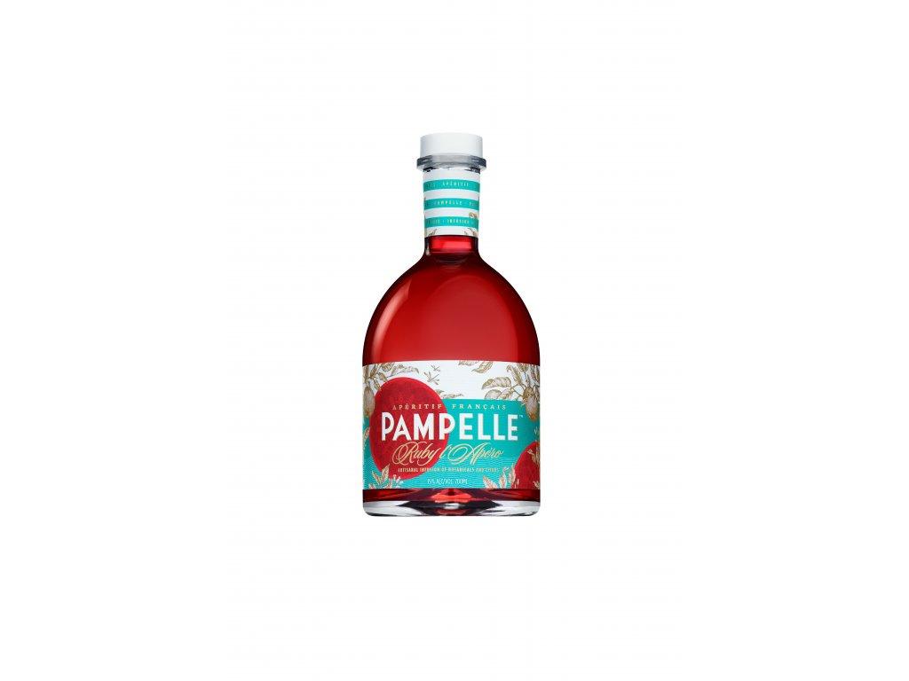HOSSYD8064 Pampelle Bottle Front 3a RGB