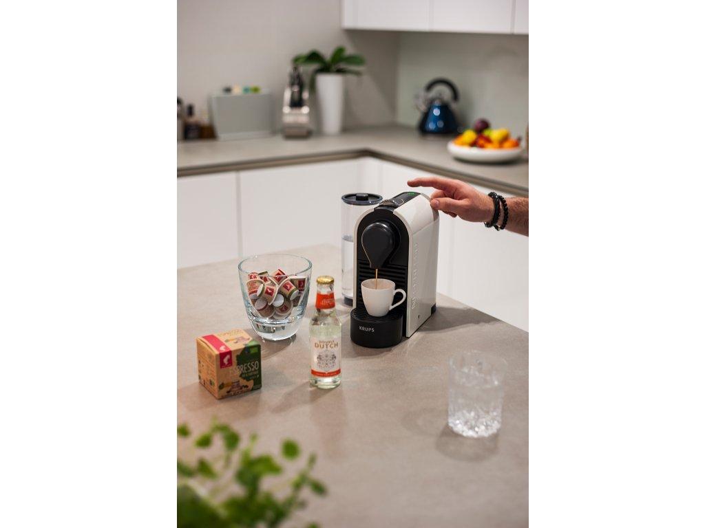 Domáci Espresso Tonik set - Ristretto Intenso