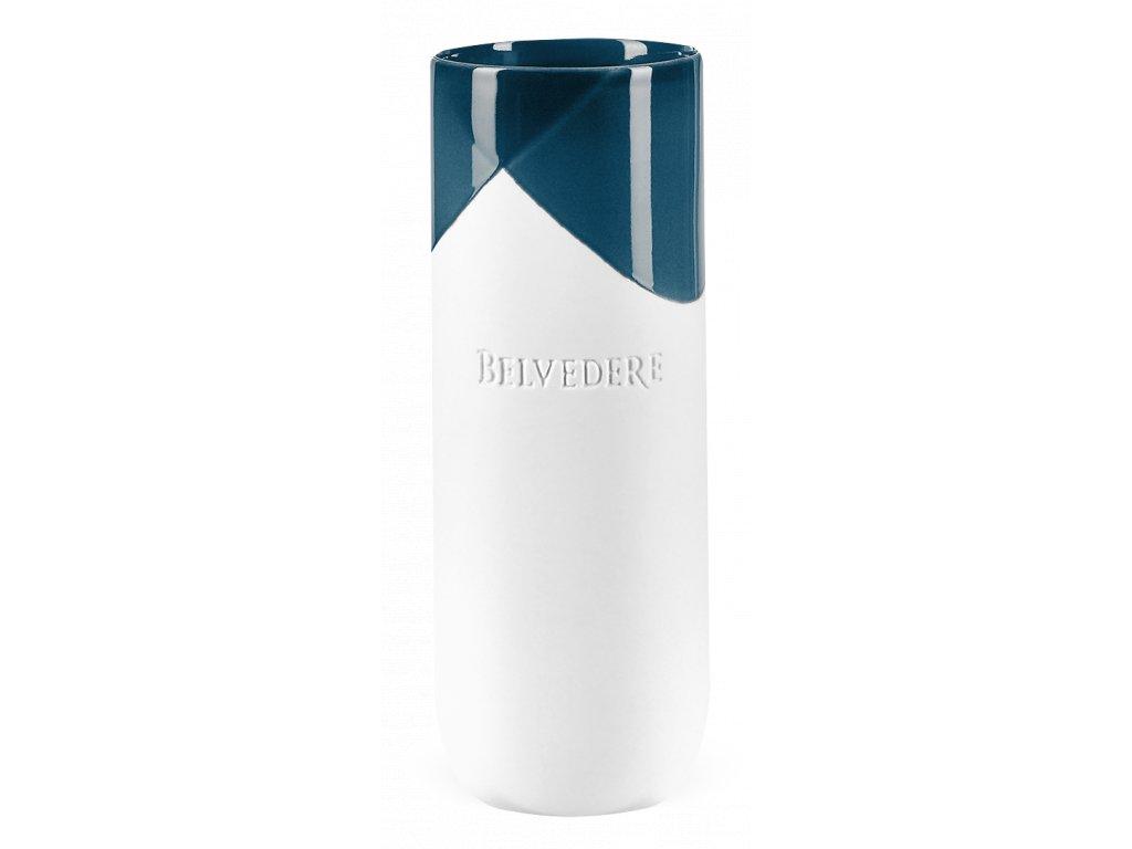 BV Ceramic Glass 2021 kopieB
