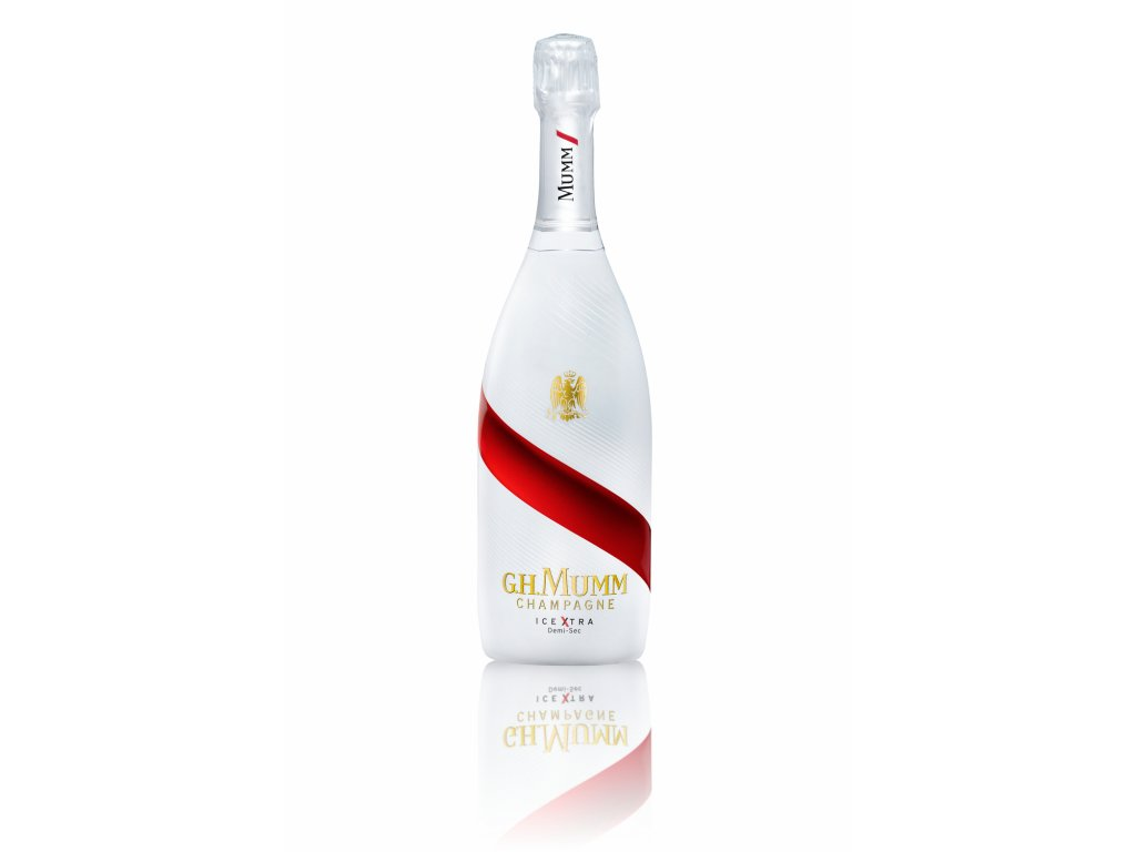 1622122465 previewlarge mumm ice extra with bt reflect