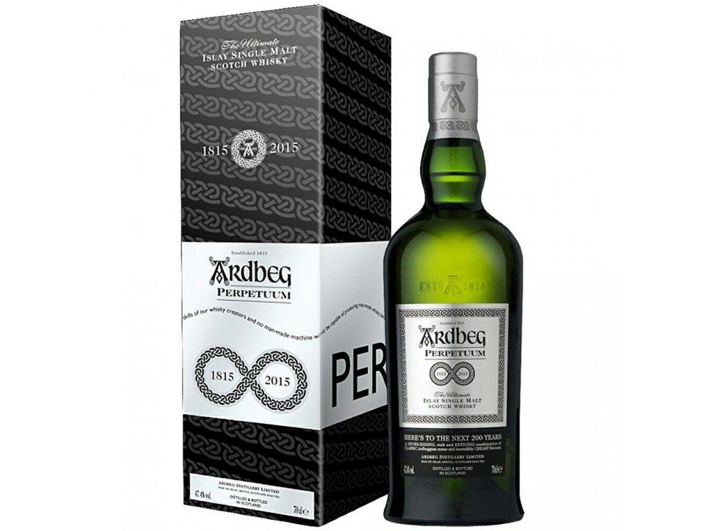487 ardbeg perpetuum 0 7l 47 4 giftbox whisky