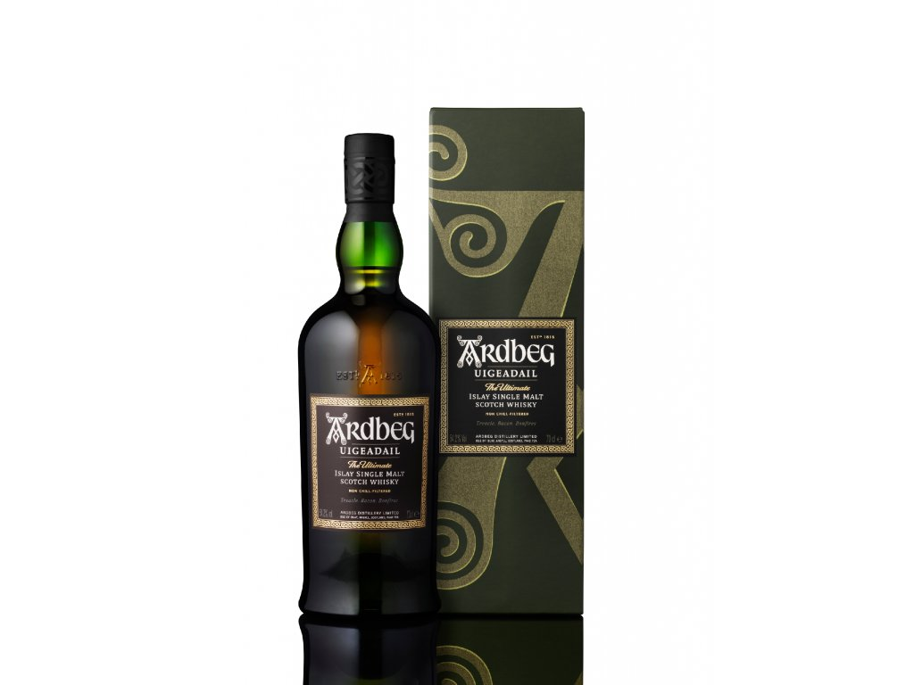 018 Ardbeg Uigeadail carton and bottle White high.width 1920x prop