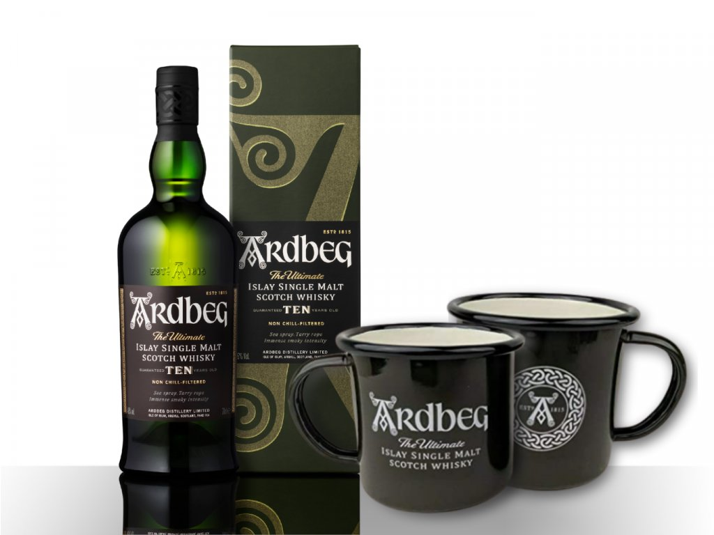 017 Ardbeg 10yo carton and bottle White high.width 1920x prop