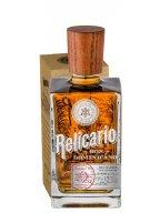 Ron Relicario Rum Solera v dárkové krabičce 0,7 l 40%