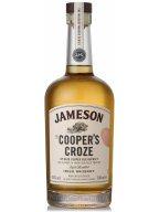 Jameson Cooper's Croze 0,7 l 43,0%