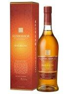 Glenmorangie Bacalta 0,7l 46%