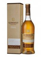 Glenmorangie Tusail 0,7l 46%