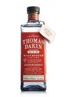 Thomas Dakin Gin 0,7 l 42 %