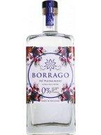 Borrago - Nealkoholický destilát 0,0% 0,5l