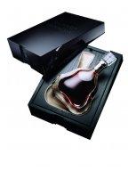 Richard Hennessy 0,7l Giftbox Cognac