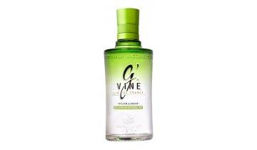 G'Vine Gin Floraison 40% 0,7