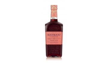 Hayman's Gin Hayman's Sloe Gin 0,7 l 26%