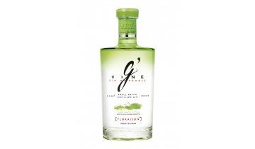 130 g vine gin 0 7 l 40