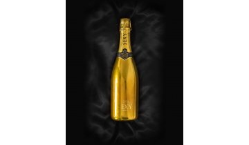 sexy wine gold sparkling 1024x1269