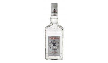 1617 1 tres sombreros tequila silver 1 l 38