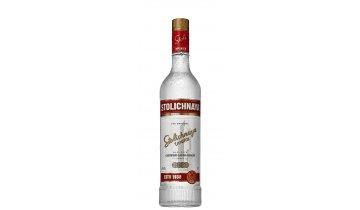 1646 1 stolichnaya vodka original 0 7 l 40