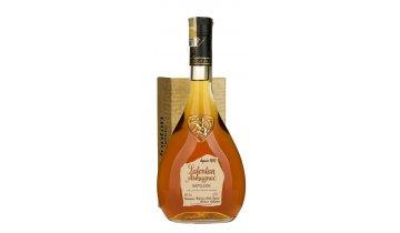 1665 1 lafontan armagnac napoleon v darkovem baleni 0 7 l 40