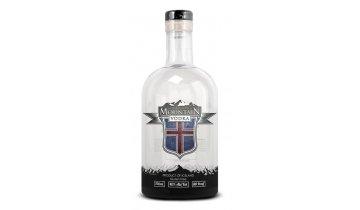 icelandic mountain vodka pf