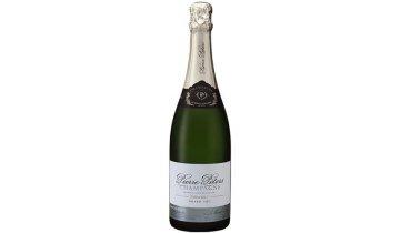 17139 champagne pierre peters champagne extra brut grand cru qualite vintage blancs de blancs 0 75 l 12