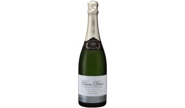 Champagne Pierre Peters Champagne Extra Brut Grand Cru Qualite Vintage Blancs de Blancs 0,75 l 12%
